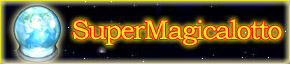 SuperMagicalotto - Vai alla Home Page